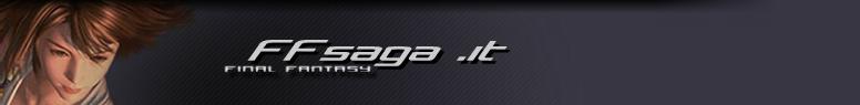 Logo Yuna FFX